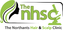 The Northants Hair & Scalp Clinic